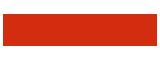 Logo VZP