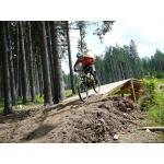 bikepark_lipno_-_fun_ride_trail.jpg