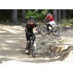 lipno_nad_vltavou_bikepark_lipno.jpg