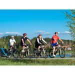 skupinka_cyklistu.jpg