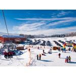 lipno_nad_vltavou_skiareal_lipno.jpg