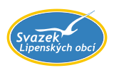 Logo Svazek lipenských obcí
