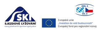 TURISMA – Projekt: Rozvoj přeshraniční sportovní spolupráce – sjezdové lyžování